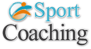 sport-coaching-logo